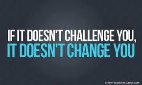 90-Day Challenge