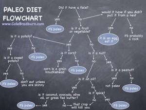paleo_diet_flowchart